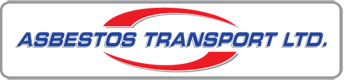 Asbestos Transport Ltd